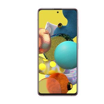 三星GalaxyA515G双卡双待手机