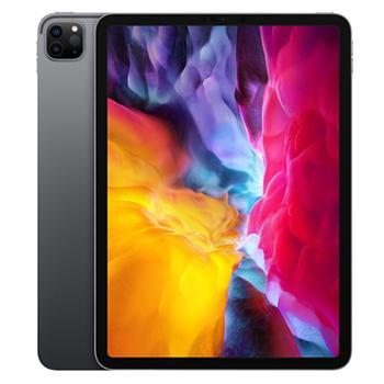 2020年款iPadPro