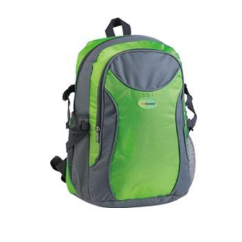 攀能双肩两人野餐包PN-2896 休闲野餐背包 2人野餐包户外烧烤用品