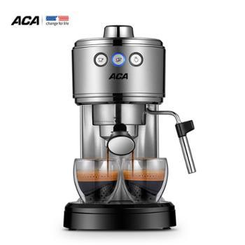 北美电器/ACA咖啡机AC-E10D