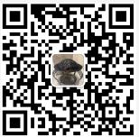 湖南慕之风软装文化产业发展有限公司