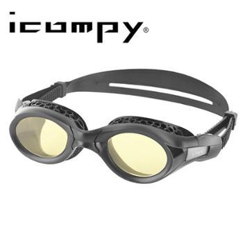美国LANE4羚活抗雾防紫外线泳镜VC-96035