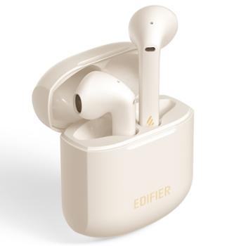 漫步者 真无线主动降噪蓝牙耳机 通用 LolliPods Plus
