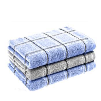 喜鹊毛巾*1条
