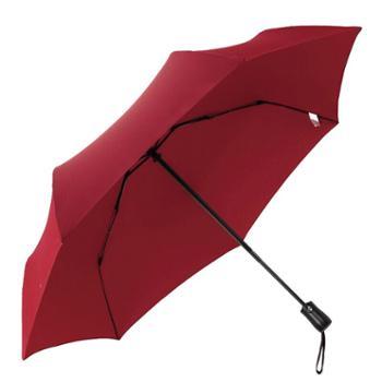 Birdiepal德国风暴伞全自动防紫外线三折晴雨伞