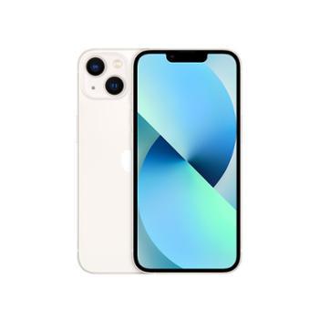 苹果iPhone13(A2634)支持移动联通电信5G双卡双待手机