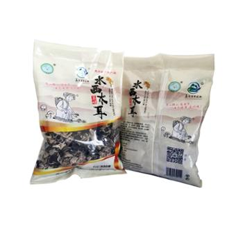 蓝菇梦业贵州木耳(300g)