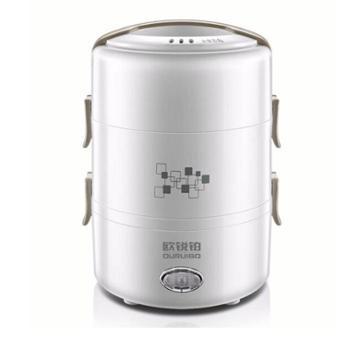 欧锐铂ORB-149多功能电热饭盒