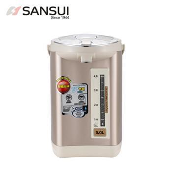 山水电热水瓶STP-7506