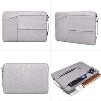 手提电脑包笔记本内胆保护套ST02