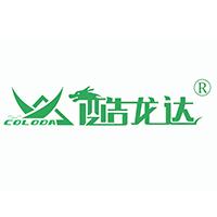 上海腾畔网络科技有限公司