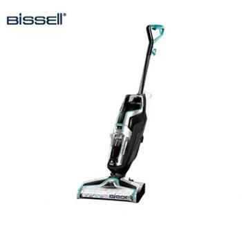 必胜/BISSELL 吸尘器洗地机2.5Pro 2588Z