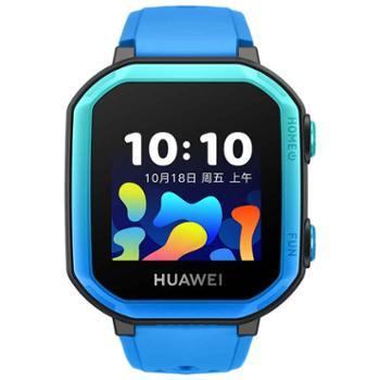 HUAWEI 儿童手表 3s