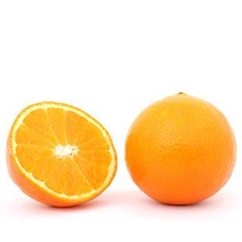 秭归脐橙纽荷尔5斤装精品当季新鲜水果