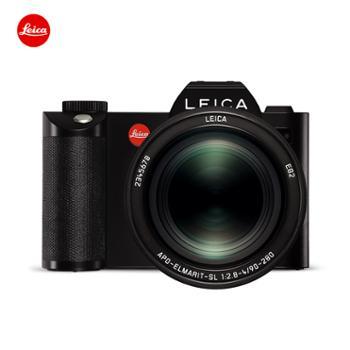 徕卡SLTyp601全画幅专业无反数码相机套机10850