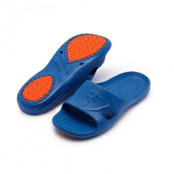 科柔防滑拖鞋男女款专利鞋子橡胶